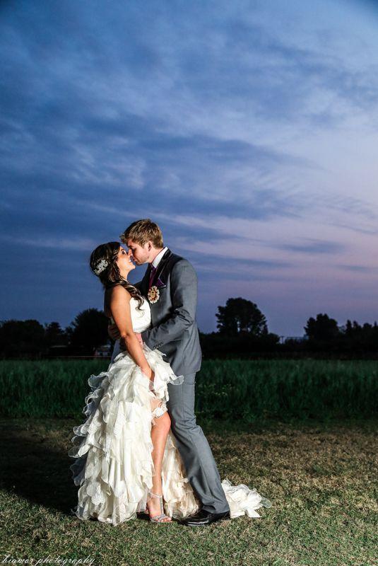 Biamor Photography, Wedding Photography, Bride, Groom, Fine Art Photography, Evening Photography, Flash Photography