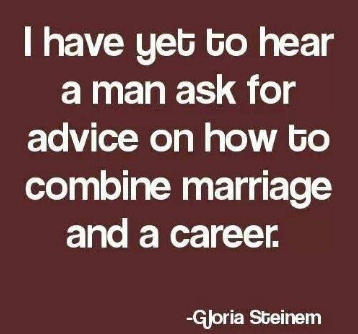 Gloria Steinman
