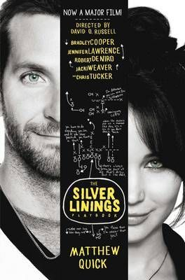 ISBN: 9781447219897 - The Silver Linings Playbook
