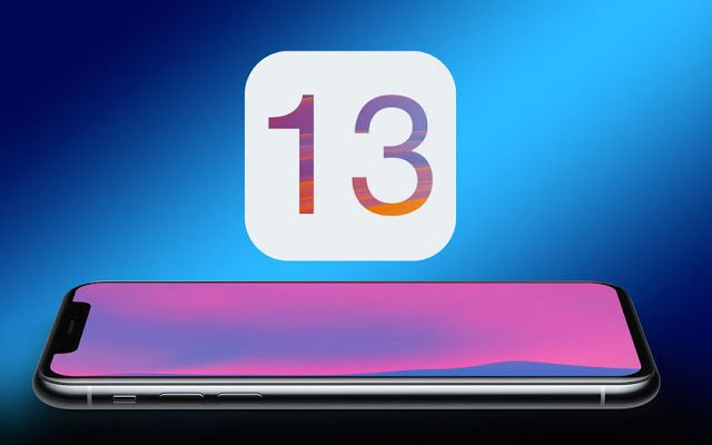 Ios 13 Release Date News What To Expect Apple Ios Ios Iphone