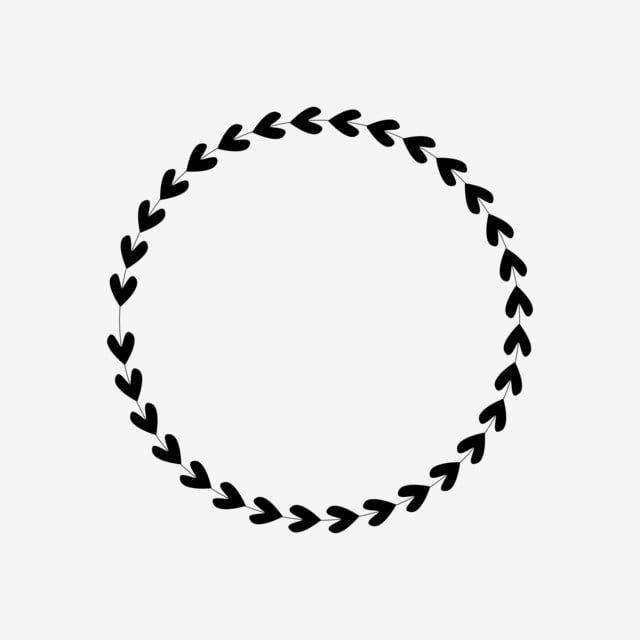 Circulo Amor Coracao Quadro Decoracao Clipart Png Vector Elemento Namorados Projeto Quadro Imagem Png E Vetor Para Download Gratuito In 2021 Floral Logo Design Tribal Pattern Drawing Logo Design Women