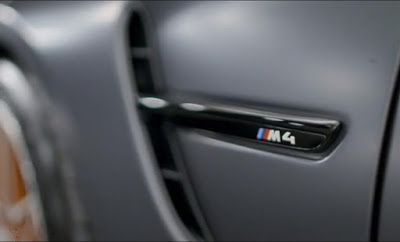 ps: BMW M4 GTS preview - the fastest production BMW ev...