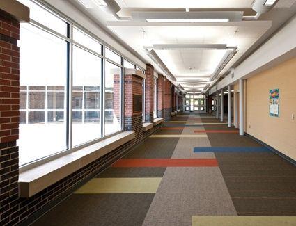 58 Best Carpet Installation Design Images On Pinterest