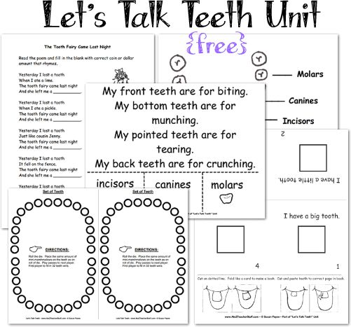 Worksheet Free Printable Health Worksheets For Middle School 1000 ideas about health lessons on pinterest lesson plans middle school and high students