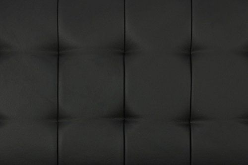 Awesome Top 10 Best  Leather Couches For Sale - Top Reviews