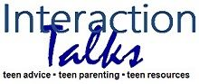 Ice breakers for teenagers