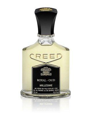 halloween man perfume review