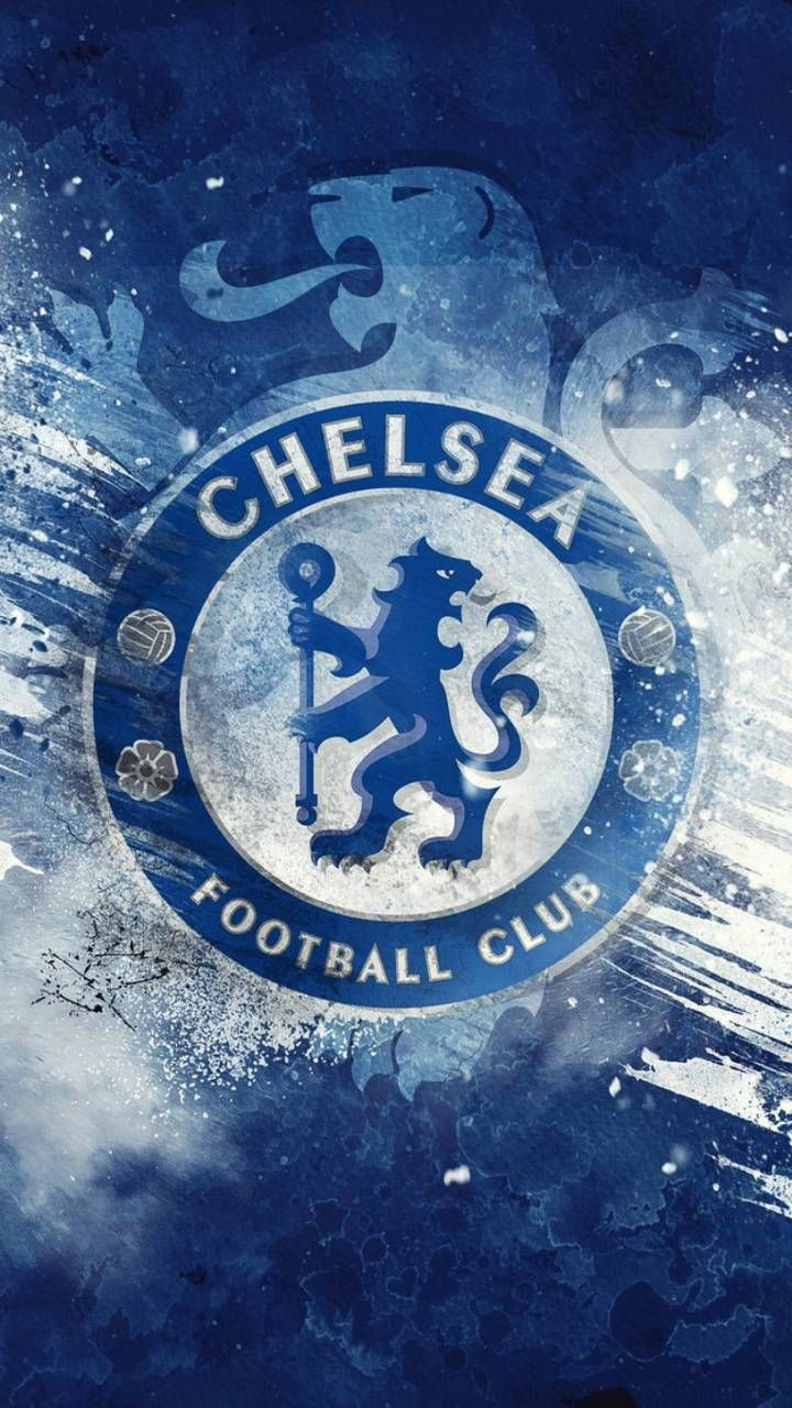 Download Chelsea Logo Wallpaper By Xhani Rm 0f Free On Zedge Now Browse Millions Of Chelsea Wallpapers Chelsea Football Club Wallpapers Chelsea Football