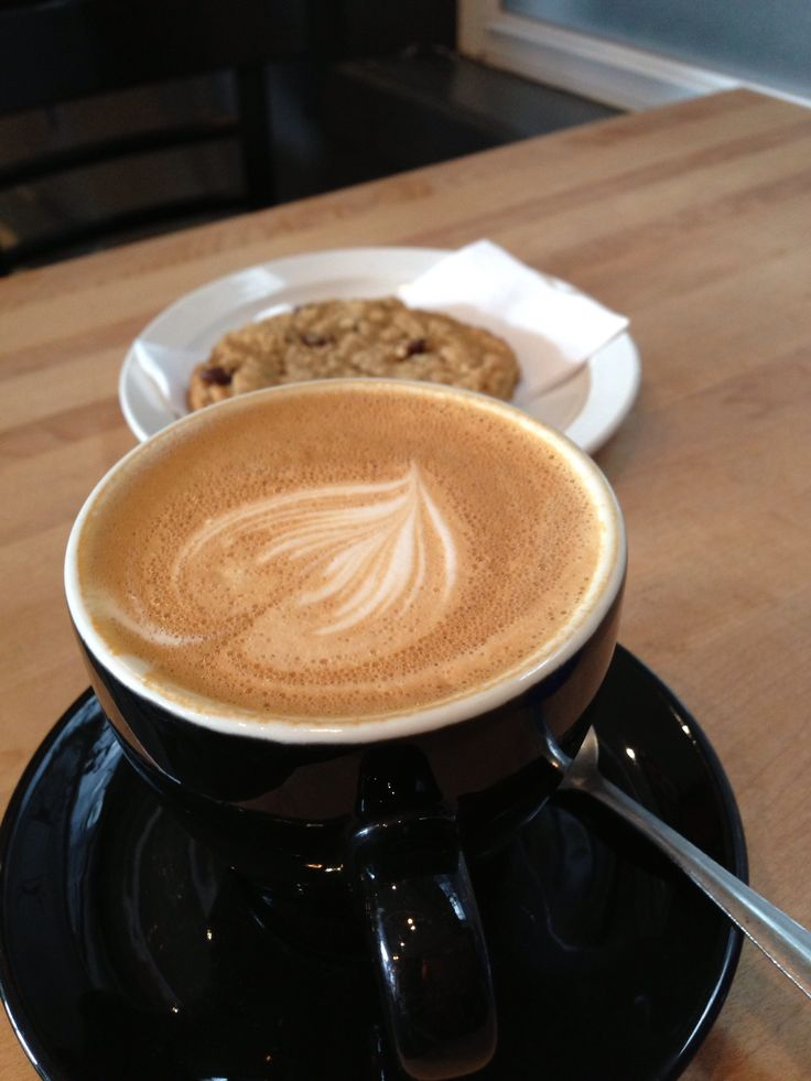 Pikolo Espresso Bar (Park Avenue, Montreal)