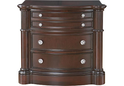 Dumont NightstandFinding Nightstand, Chiffonier, Decor Ideas, Guest Bedrooms, Dumont Nightstand,  Commode, Master Bedrooms, Nightstand Furniture, Bedrooms Ideas