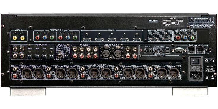 SSP-800 BACK