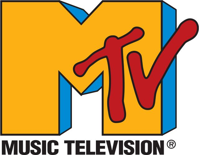old dating shows on mtv in the 80s