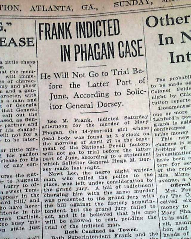 24 best Jewish Interest Newspapers images on Pinterest Historic - newspaper