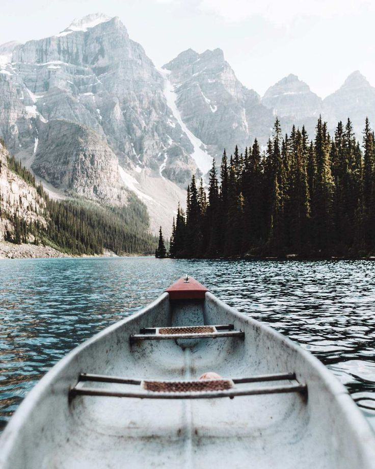 Travel Instagrams by Jonathan Taylor Sweet #inspiration #photography