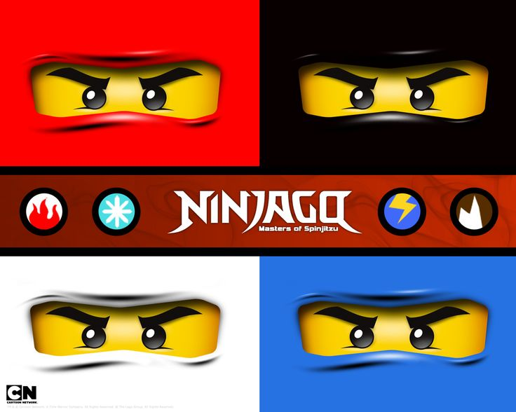 Google Image Result for http://i.cdn.turner.com/v5cache/CARTOON/site/Images/i40/ninjago_brand_1280x1024.jpg