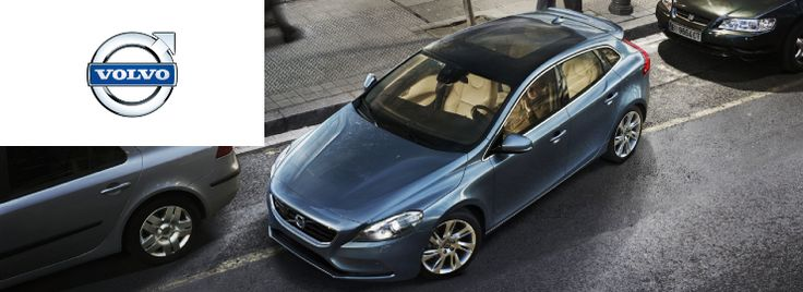 volvo dealer :- http://www.waterhousecars.co.uk/volvo/ Our Volvo Sales and Servicing teams understand Volvo vehicles inside and out and are on-hand to assist you with all your requirements.