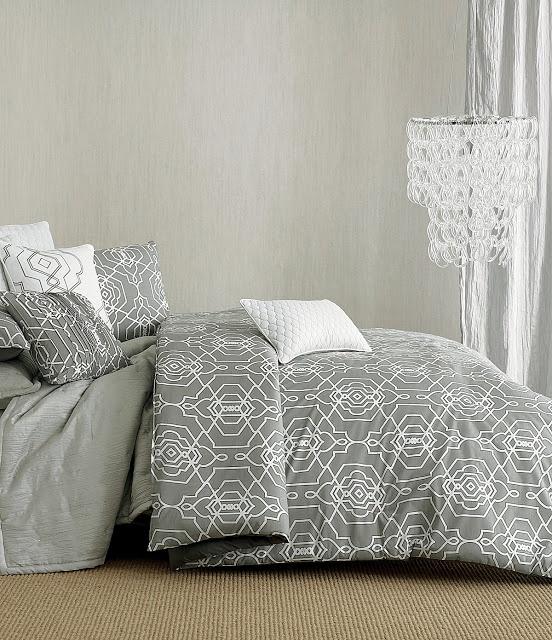 Dillards Furniture Brands: 17 Best Images About 2012 Decorating Desgin On Pinterest