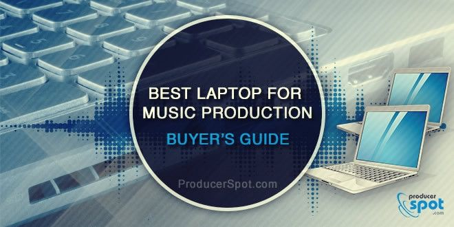 Best Laptop For Music Production http://www.producerspot.com/best-laptop-for-music-production-buyers-guide