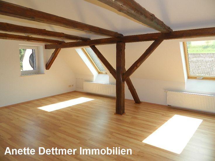 Anette Dettmer Immobilien Wir Sind Ihr Ansprechpartner Rund Um Die  Immobilie. Egal Ob Kauf, Verkauf Miete Und Vermietung. Wir Sind Ihr  Expertenteam.