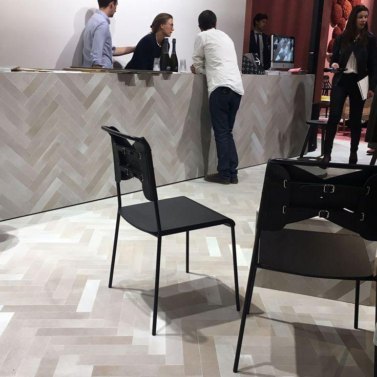 Swedish Design goes Milan 2017.