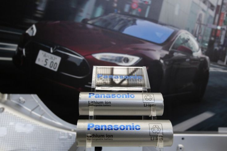 La voiture électrique va décoller et annonce la révolution technologique de demain: la transition énergétique vers l'électricité décarbonnée.