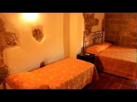 Masseria Saittole $40 per night per person in June.  Holidays in Italy - Salento - Apulia    Vacanze nel Salento B 30 euro al giorno a persona  www.masseriasaittole.it