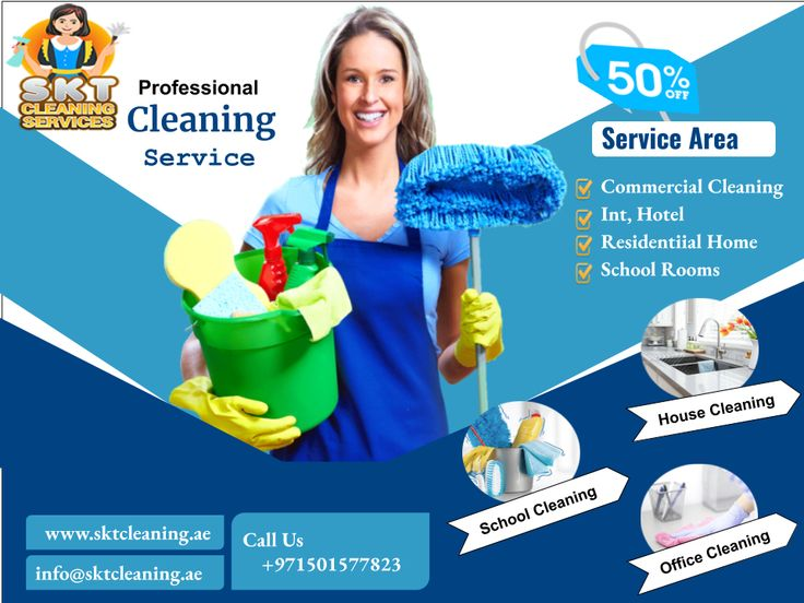 Deep Cleaning In Dubai Cleaning Service Maid Service Commercial Cleaning
