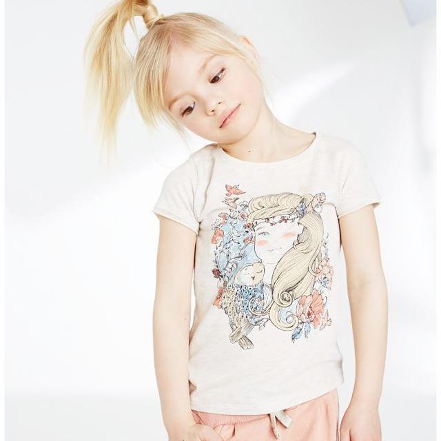 Немного теплых красок в ленте:) Наша коллекция #SilverSpoonCasual Уютные и стильные вещи для детей и подростков на каждый день😀 👦👧 Найти ближайший к вам магазин: http://www.sv-spoon.ru/store  Также мы представлены в интернет- магазинах: ozon.ru kinderly.ru wildberries.ru  #вдохновение #тренды_осеньзима #мода2017 #осеньзима2016 #детскаямода #модадлядетей #новаяколлекция_дети #геометрическиеузоры_мода #дети #одеждадлядетей #инстадети #инстамама #instadeti #instamama #подростки…