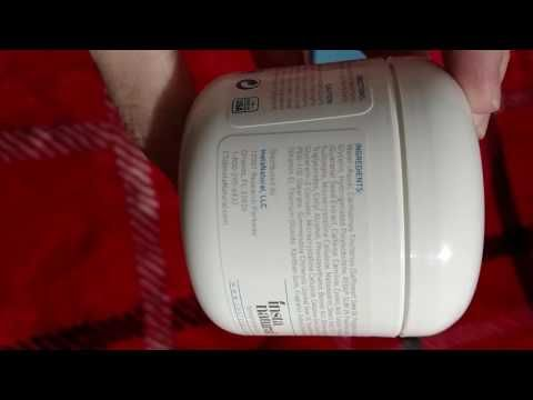 Product Review: InstaNatural Cellulite Cream -  CLICK HERE for the Cellulite Destroyer method! #cellulite #cellulitis #cellulitetreatment Get Yours Here: http://instanatural.com/products/cellulite-cream  - #Cellulite