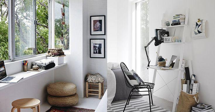 M s de 1000 ideas sobre decoraci n de vest bulo en for Muebles vestibulo moderno