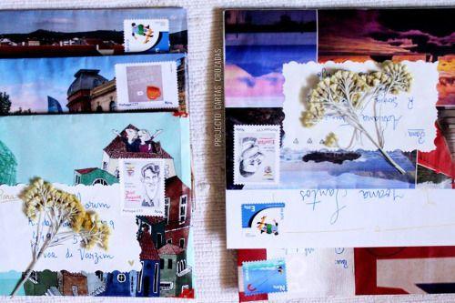 Projeto cartas cruzadas, na minha rua (#1)Mariana Neves, uma pessoa super doce e carinhosa, criou o projeto cartas cruzadas e de forma dedicada e repletas de amor para quem quiser, para quem gostar, para quem precisar! Fui falar com ela e saber mais...