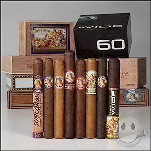 Weekly Special - Cigars International