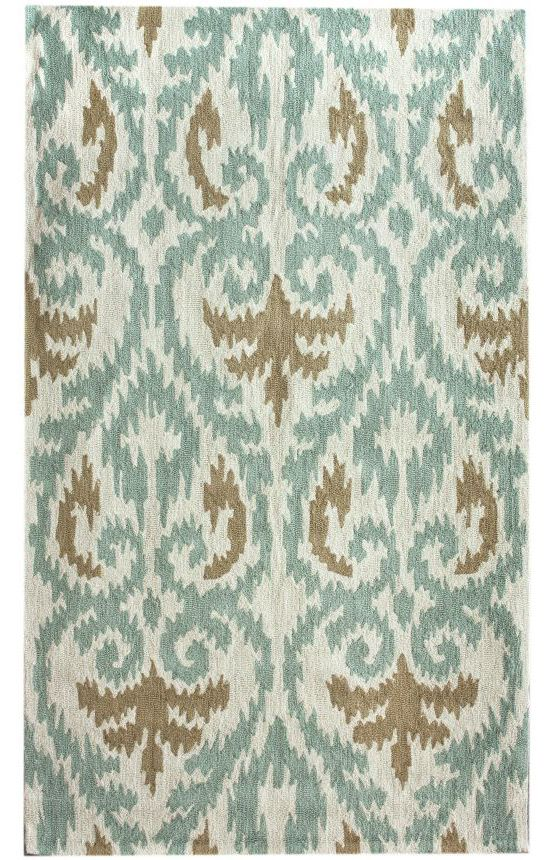 141 best images about Ikat on PinterestCarpet design Ivory