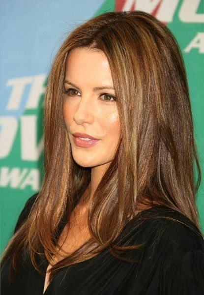 Kate Beckinsale Pictures - Rotten Tomatoes
