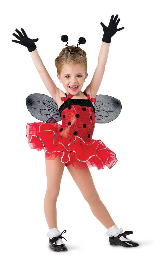 Cuddle Bug Boogie - 17824 - Costume Gallery