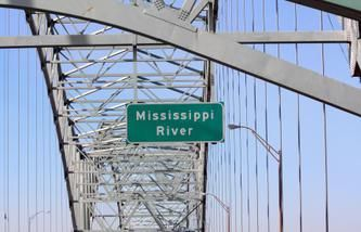 Memphis Auto Insurance #memphis #auto #insurance #quotes, #tennessee, #car #insurance #memphis #quote, #memphis, #tn #auto #insurance, #cheap #online #auto #insurance, #auto #quotes #insurance http://kentucky.nef2.com/memphis-auto-insurance-memphis-auto-insurance-quotes-tennessee-car-insurance-memphis-quote-memphis-tn-auto-insurance-cheap-online-auto-insurance-auto-quotes-insurance/  # Memphis Car Insurance Memphis car insurance rates No wonder they sing the blues: Memphis has it bad when it…