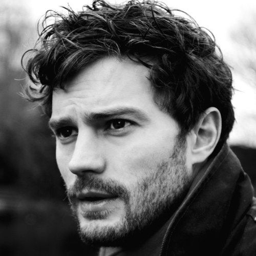jamie dornan   Jamie Dornan to play Christian Grey in Fifty Shades of Grey film