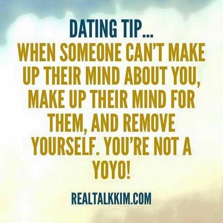 Online Dating Sites 50
