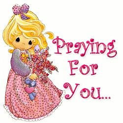 Get Well Soon Greetings Messages | Praying For You Get Well Soon | Mania scraps | Mania Wallpapers ...