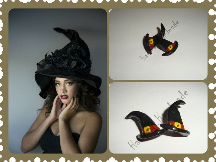 http://hammah-handmade.wix.com/page