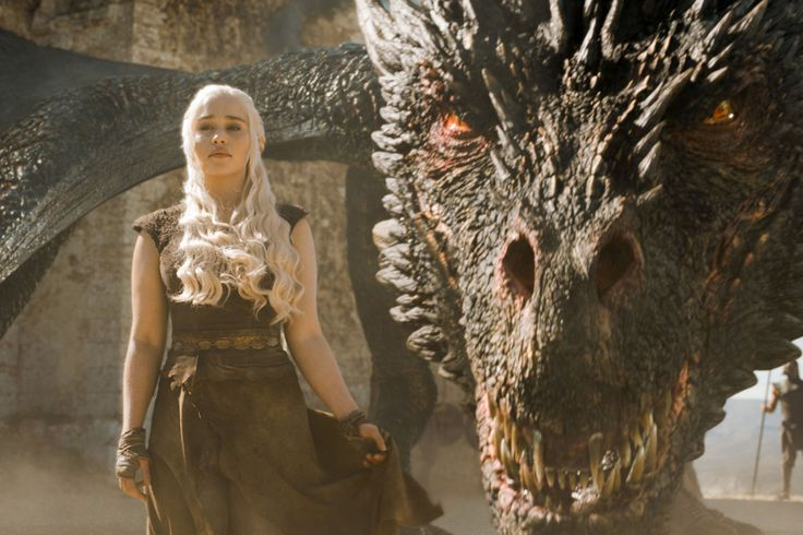 Game of Thrones: HBO developing 4 different spinoffs