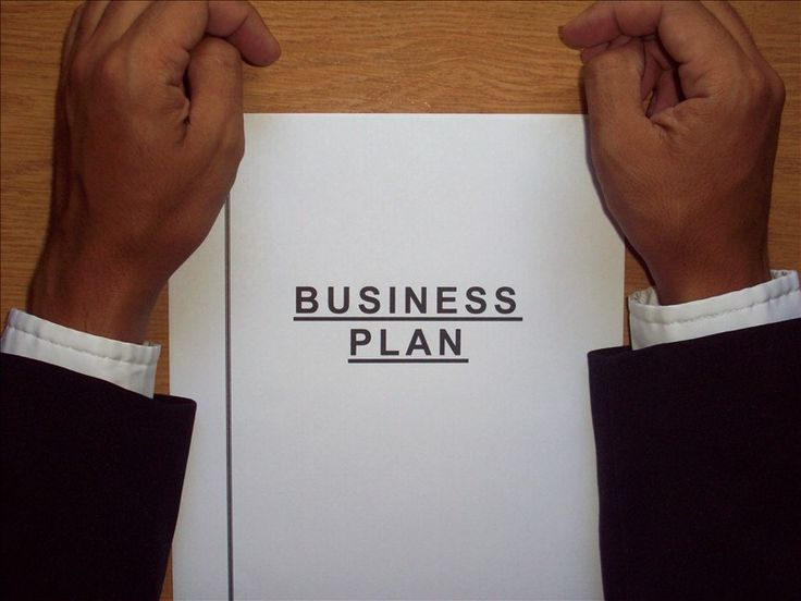 Best  Building A Business Plan Ideas On   Template