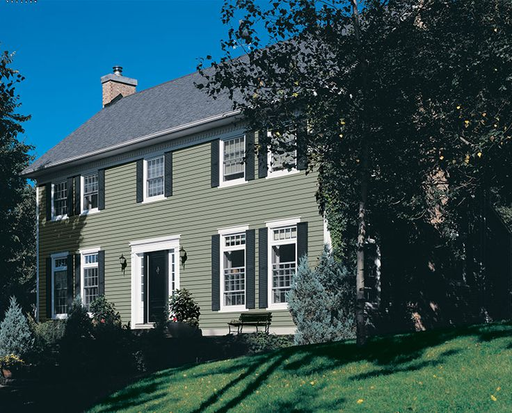 43 Best Our Siding Products Images On Pinterest Siding