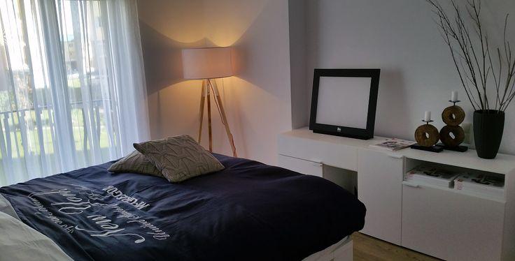 Interior deco realizat de echipa Scandinavian Design House pentru un apartament showroom din complexul rezidențial Cosmopolis. Click for details | Contactați specialiștii SDH pentru a vă amenaja propria locuință!