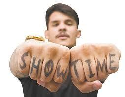 Resultado de imagem para tatuagem nos dedos masculino