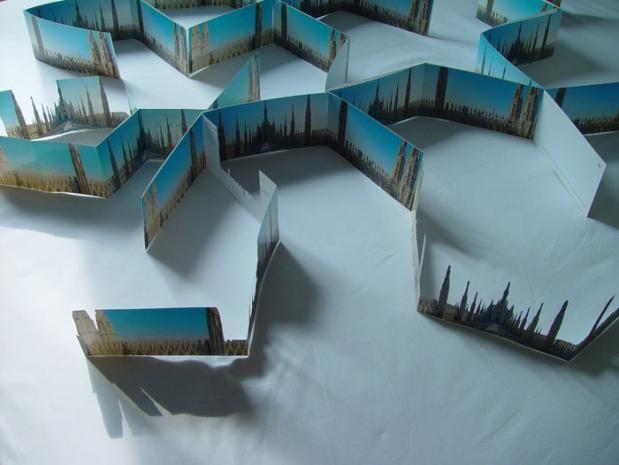 stefano arienti postcards - Cerca con Google