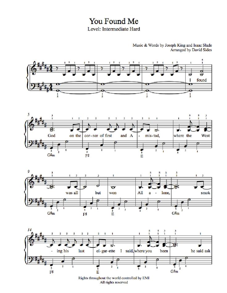 180 Best Music Inspiration Images On Pinterest Music Sheets Piano