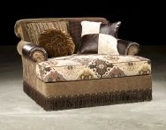 17 best images about lakota cove western heritage sofas for Chaise western