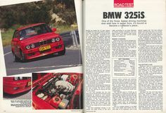 BMW-325-iS-test-1