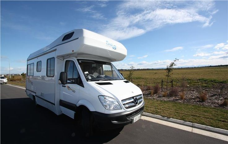 5 Berth S/T Eco Familia - perfect for families and larger groups. Luxurious interior, new model.